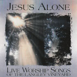 Vineyard Music - Jesus Alone