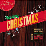 Hillsong Australia - It's Christmas 2-CD