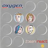 OXYGEN : React