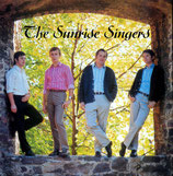 The Sunrise Singers - The Singles Collection