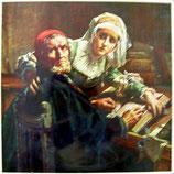 Wetzlarer Kinderchor - Die Bibel, das Buch der Bücher
