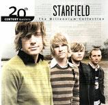 Starfield - 20the Century Masters