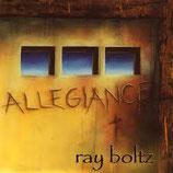 Ray Boltz - Allegiance