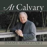 Jimmy Swaggart - At Calvary