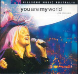 Hillsong Music Australia - You Are My World