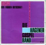 Die Hagener Gospel Band