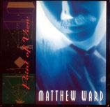 Matthew Ward - Point Of View