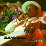 Gleam Joel - Deeper