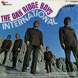 Oak Ridge Boys - International