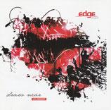 Edge Church : draw near (Live Worship)