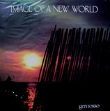 Gen Rosso - Image Of A New World