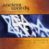 Ancient Words (Integrity Music)