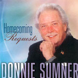 Donnie Sumner - Homecoming Requests