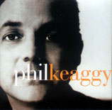 Phil Keaggy - Phil Keaggy