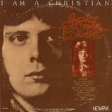 Scott Wesley Brown - I'm A Christian