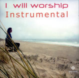 Janz Team - I will worship