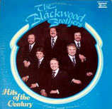 Blackwoods - Hits Of The Century