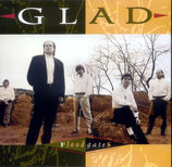 Glad - Floodgates