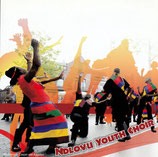 NDLOVU YOUTH CHOIR