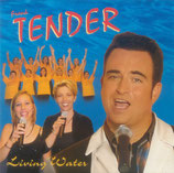 Frank Tender - Living Water