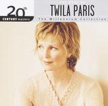 Twila Paris - Twentieth Century Masters