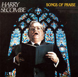 Harry Secombe - Songs Of Praise