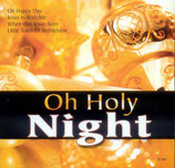Various - Oh Holy Night