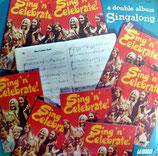 Sing 'n' Celebration