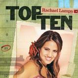Rachael Lampa - Top Ten