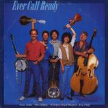 Maranatha Bluegrass - Ever Call Ready