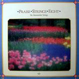 Maranatha Music - Praise Strings 8