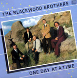 Blackwoods - One Day At A Time