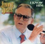 Jimmie Davis - I Know Him