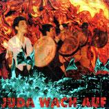 EFG Rodewisch - Juda wach auf (Für das Lamm)