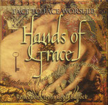 Hands of Grace - Reflections of Geoff Bullock
