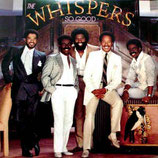 WHISPERS - So Good