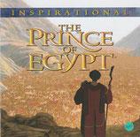 THE PRINCE OF EGYPT : Inspirational