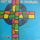 Various - Meet Me In Canaanland