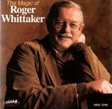 Roger Whittaker - The Magic of Roger Whittaker