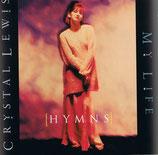 Crystal Lewis - Hymns
