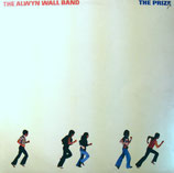 The Alwyn Wall Band - The Prize (Vinyl-LP vg+)