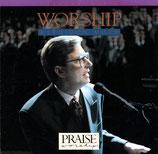 Don Moen - Worship With Don Moen