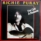 Richie Furay - I've Got A Reason