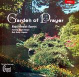 King's Heralds - Garden of Prayer