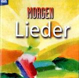 ERF Studiochor - Morgen Lieder
