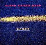 Glenn Kaiser Band - Blacktop
