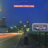 Dixie Melody Boys - Streetwise