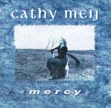 Cathy Meij - Mercy