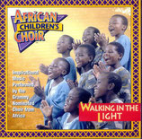African Children's Choir - Walking In The Light
