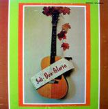 Instrumental-Gitarren und Frauenchor der Deutschen Baptisten Missionsgemeinde Kanada - Soli Deo Gloria